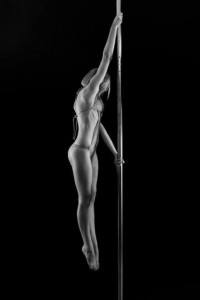 Pole Dance - Red Star Events