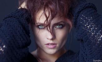 Elena Gorbacheva - Red Star Events - Models - Girl