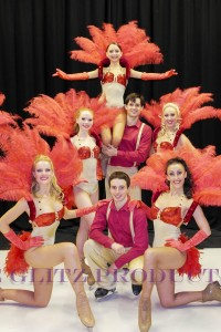 Ice Glitz - Red Star Events2