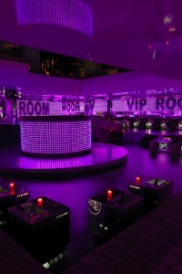 Red Star Event - VIP Area -VIP room VIP hostess Nightlife hostess
