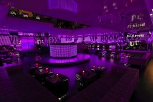 Red Star Event - VIP Area -VIP room VIP hostess Nightlife hostess